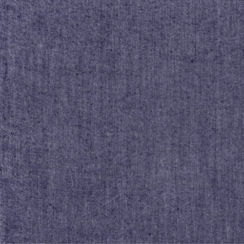 Peppered Cotton (Stone Wash)