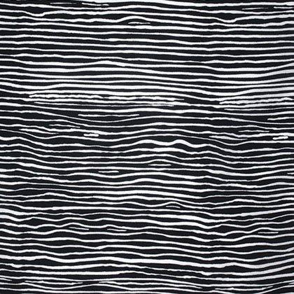 KF- Brandon Mably- Spring 2015- Creased (Black)
