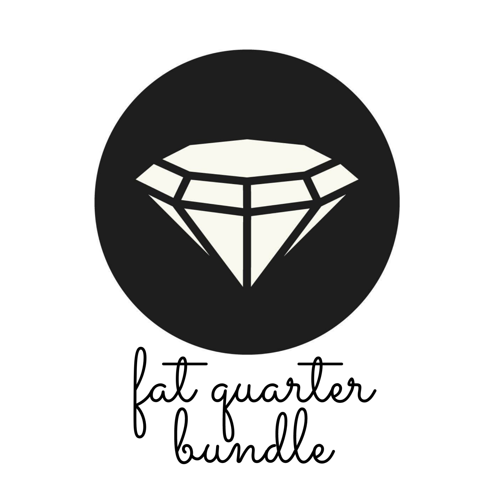 Ruby Star Society- Fat Quarter Bundle (4 random prints)