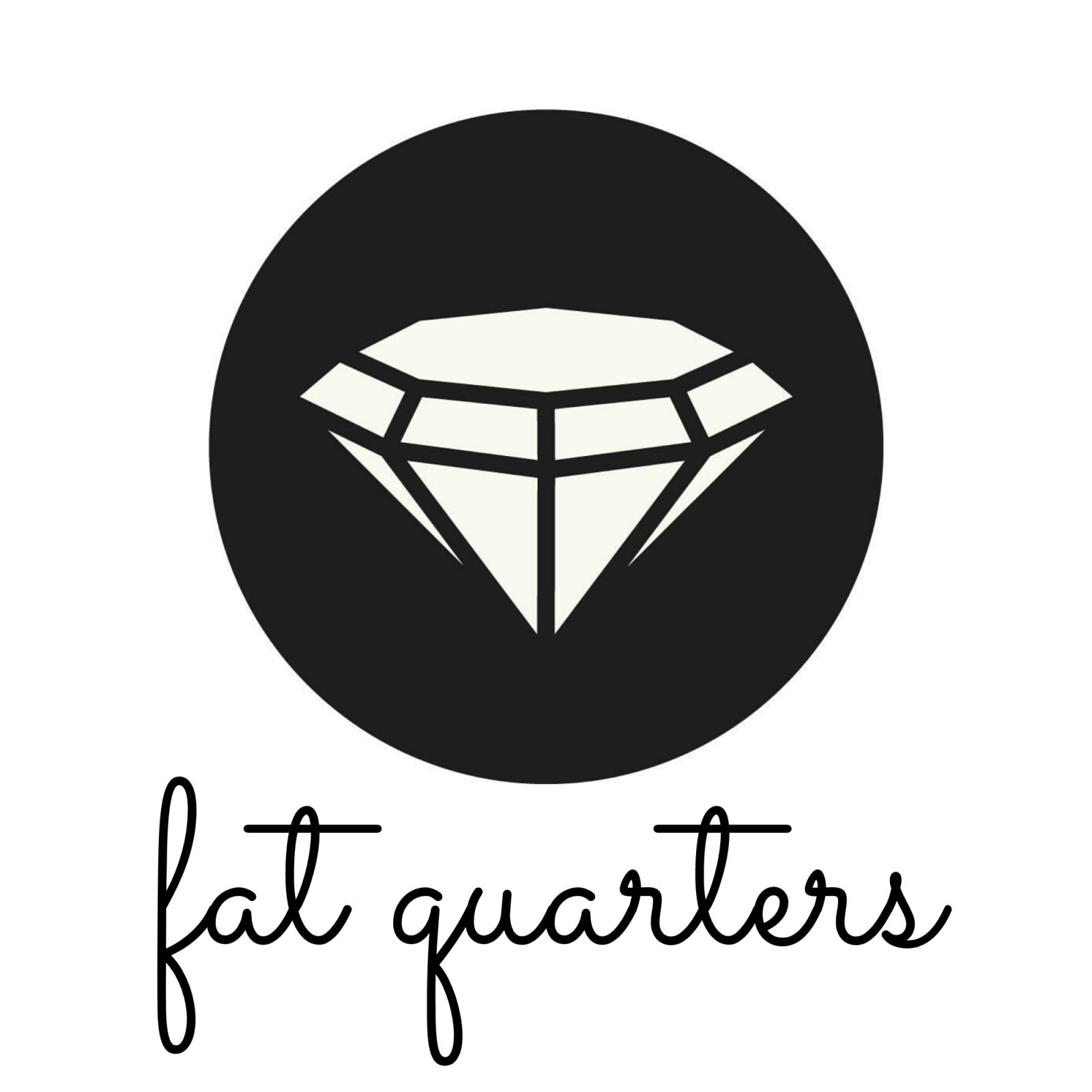Ruby Star Society Fat Quarters