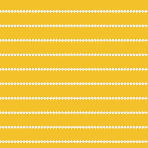 Summer Side (Seaside Stripes Sunny)