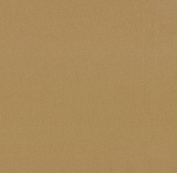 CLEARANCE- MODA- Bella Solids (Fig Tree Wheat)