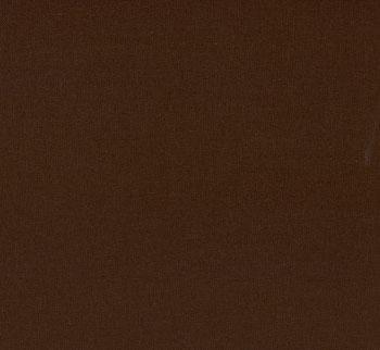 Moda- Bella Solids (U Brown)