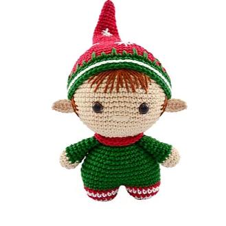 Ami Christmas kits