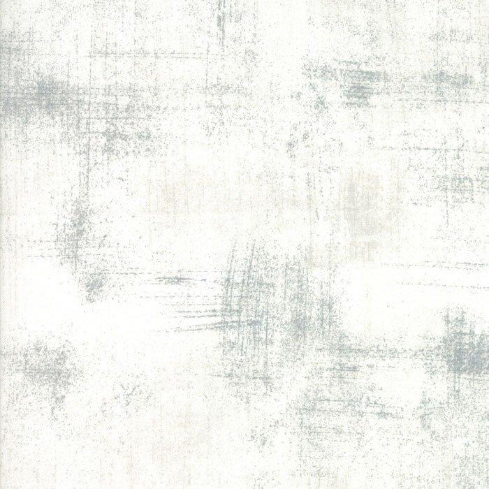 Grunge - Fog 108