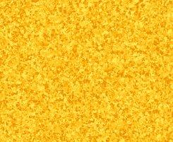 Color Blends - Sunflower
