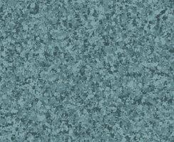 Color Blends - Slate Blue