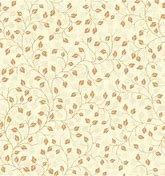 Metals cream background/copper