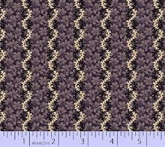 25th Anniversary - Purple