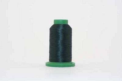Isacord  5374 - Forest Green