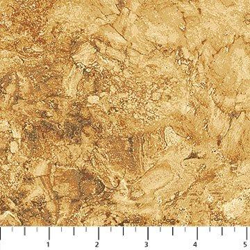 Stone Gradations - Iron Ore