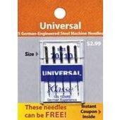 Klasse Needle 70/10 Universal