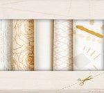 Color Master - Winter Wheat Edition
