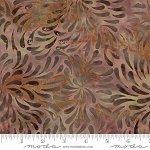 Bear Creek Batiks - Sandstone