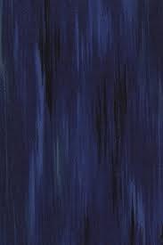 Camelot Cottons - Blue Varigated