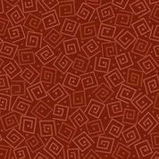 Harmony - Copper