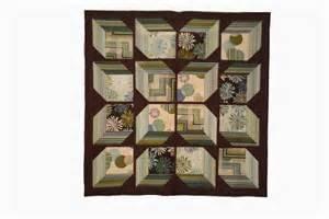 Cubit (69-1/2 square)
