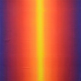Gelato - Ombre Tonals Red