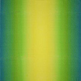 Gelato - Ombre Tonals Yellow to Blue