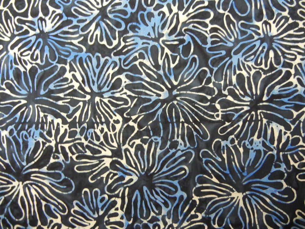 Batik By Mirah - Shadowplay