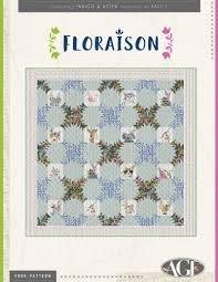 Floraison Kit