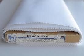 Form Flex All Purpose 22 White