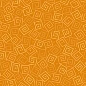 Harmony - Butterscotch
