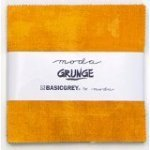 Grunge Charm Pack