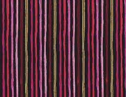 Garden Stripe