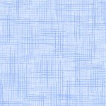 Harmony - Cotton Woven - Powder Blue