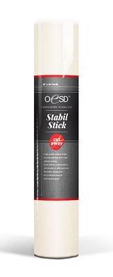 OESD Stabil Stick Cut Away