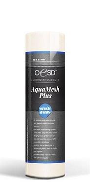 OESD Aquamesh Plus 20x5