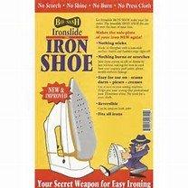 Bo-Nash Iron Clean