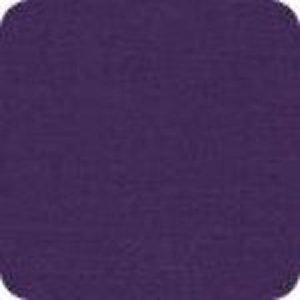 Kona Cotton - Purple