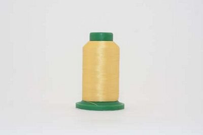 Isacord  0713 - Lemon