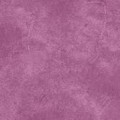 Suede Midtones  - Lt. Purple