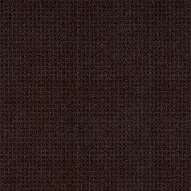 Woolies Flannel - Dark Brown