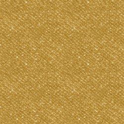 Woolies Flannel - Golden Nubby Tweed