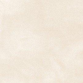 Woolies Flannel - Colorwash Dk Brown