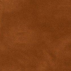 Woolies Flannel - Colorwash  Cedarwood