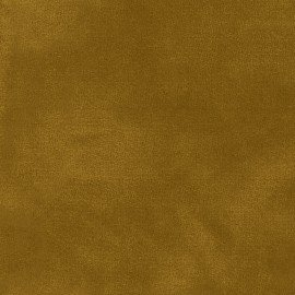 Woolies Flannel - Colorwash Golden Tan