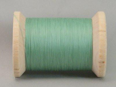 YLI Glazed Cotton - Mint