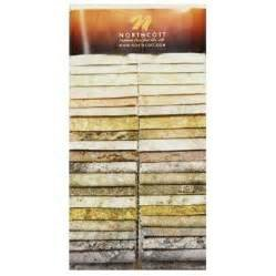 Stonehenge Strips 2.5 -Light Neutral