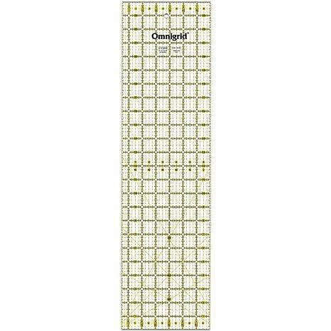 Omnigrid - 6 1/2 x 24