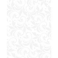 Wilmington Essential - 108 Vintage Scroll