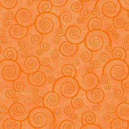 Harmony - Orange