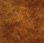 Scrollscapes - Cognac