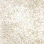Scrollscapes - Stone