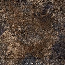 Stonehenge Gradations - Slate
