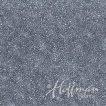 Brilliant Blender - Charcoal/Silver